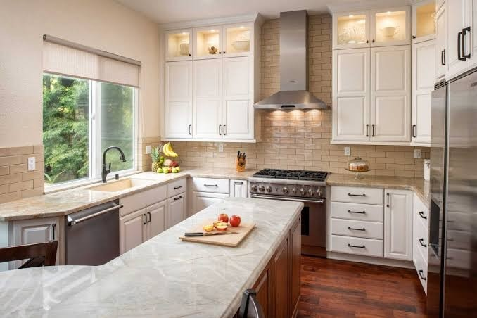 kitchen remodel Stockton, Kitchen Remodeling Stockton