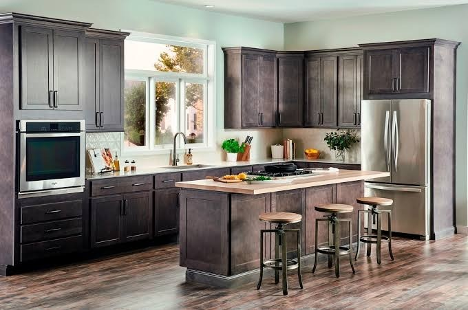 kitchen Remodel Prices Stockton   Kitchen Remodeling Costs ...